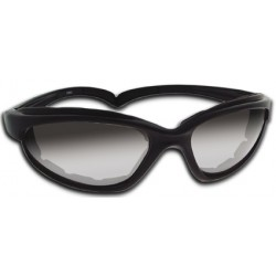 GAFAS BOBSTER FAT BOY