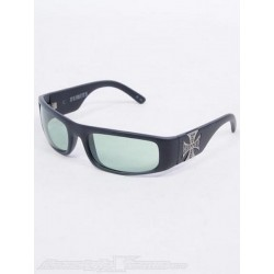 GAFAS WEST COAST CHOPERS CROSS GREEN