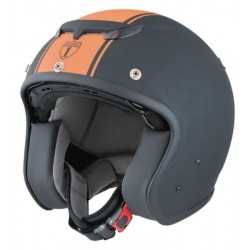 CASCO JET HIGHWAY JX2 SUN TWO COLORS