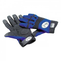 MECHANICAL MOTION GLOVES PRO TECH