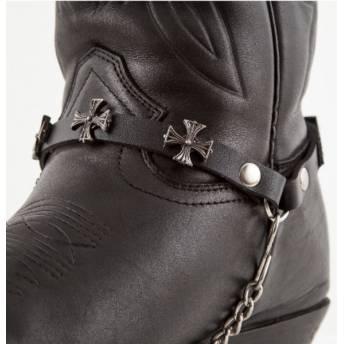 adorno-botas-piel-alex-originals-043