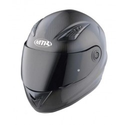 CASCO INTEGRAL CARBONO MTR S-8