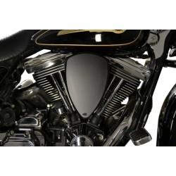 FILTRO DE AIRE BARON BLACK HONDA VTX1300 FURY / SABRE 10-14
