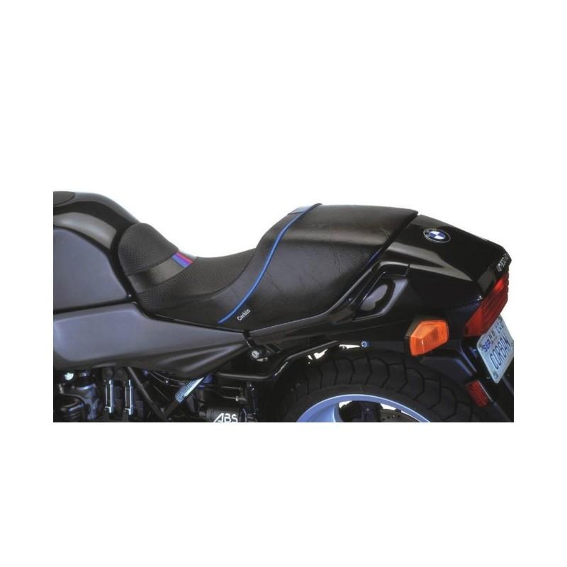 Gunfighter Corbin Seat Bmw K75 K100 K1100 86 97