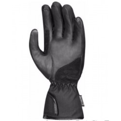 GLOVES PROBIKER SEASON III