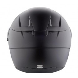 SCORPION EXO-490 FULL-FACE HELMET