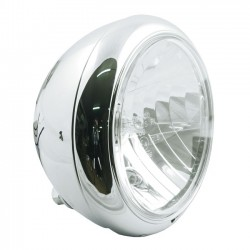 "FARO CENTRAL GLADIATOR 7"" HARLEY DAVIDSON (OUTLET)"