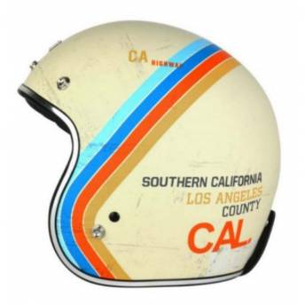 CASCO JET ORIGINE PRIMO PACIFIC