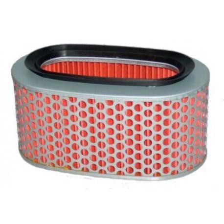 filtro-de-aire-hiflo-honda-vt750c-cd-cd2-97-02
