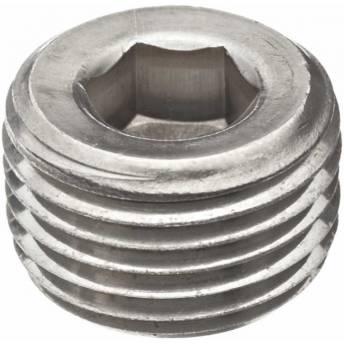 tapon-de-valvula-soldado-acero-de-22mm