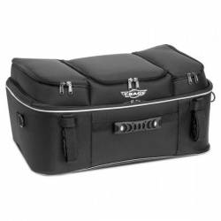 BAÚL T-BAGS KING BOOTCASE