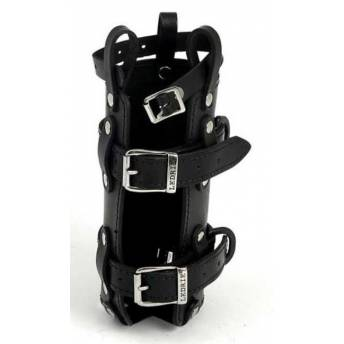 abrazadera-3-piezas-22mm