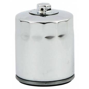 filtro-de-aceite-chrome-harley-davidson-twin-cam-99-13