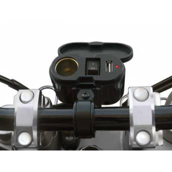 toma-de-corriente-12v-con-indicador-de-carga