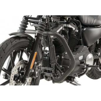 defensa-motor-black-harley-davidson-sportster-04-up
