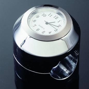 reloj-manillar-round-chrome
