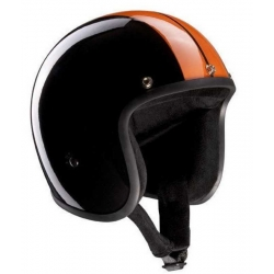 CASCO BANDIT RACE JET