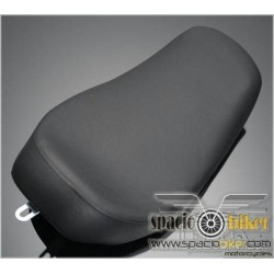 ASIENTO SOLO II PARA HARLEY DAVIDSON DYNA 06-UP