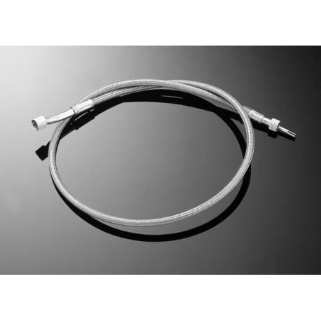 Cable de acero trenzado cuentakilometro suzuki vs800 0cm - Cable acero trenzado ...