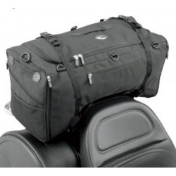 BAÚL TS3200 DELUXE SPORT TAIL BAG