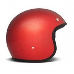 CASCO JET DMD GLITTER RED