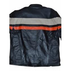 chaqueta-con-protecciones-aniversario