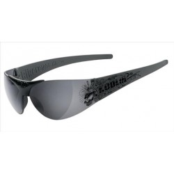 GAFAS HELLY MOAB 4 FRED KODLIN BLACK