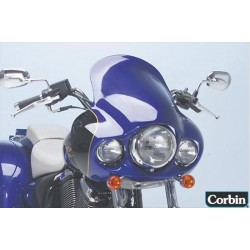 PARABRISAS CORBRIN FAIRING VICTORY V92-C 99