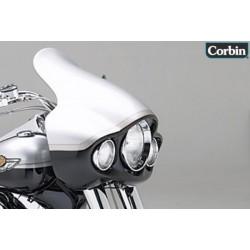 PARABRISAS CORBIN FAIRING HARLEY SOFTAIL ROADKING