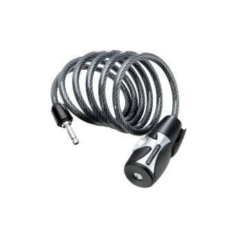 antirrobo-cable-kryptonite-10mm-x-183mm