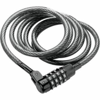 antirrobo-cable-de-conbinacion-kryptonite-8mm-x-152mm