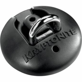 anclaje-de-suelo-para-cadena-o-cable-de-seguridad