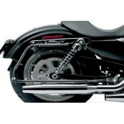 SUPPORT ALFORJA Harley Davidson Sportster XL 04-12