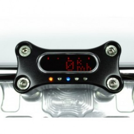 abrazadera-cuentakilometros-mini-motoscope-manillar-22mm-negro