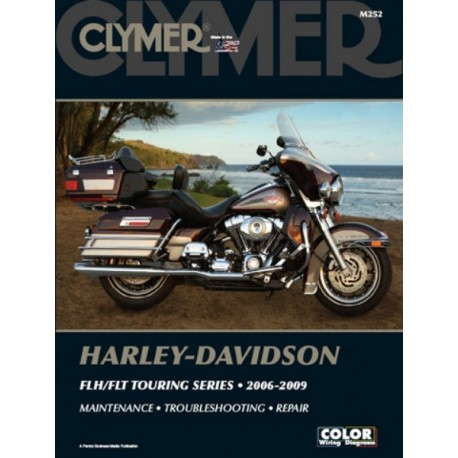 manual-reparacion-harley-davidson-flh-flt-touring-06-09