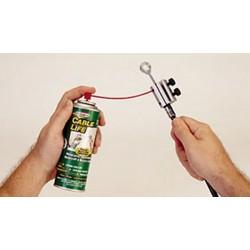 lubricante-especial-para-cables
