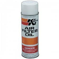 OIL K & N air filter 184 GR.