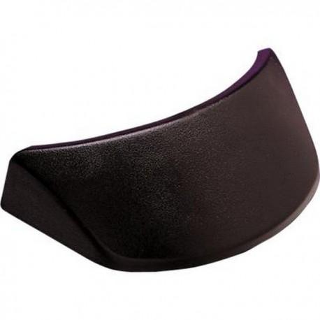 visera-para-casco-smooth-contour