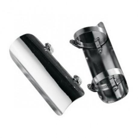 escudo-termico-universal-51mm
