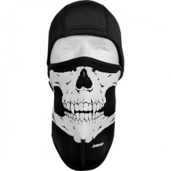 pasamontanas-fleeceprene-skull