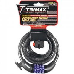 candado-cable-con-combinacion-trimaflex-u-lock