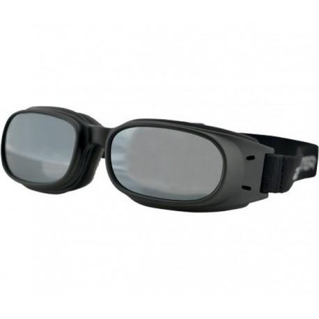 gafas-bobster-piston-reflectantes