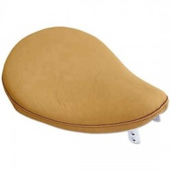 asiento-solo-harley-davidson-spring-leather-tan