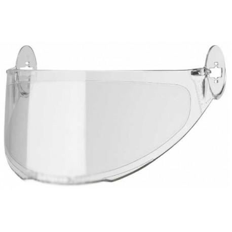 pantalla-casco-schubert-c2-pinlock