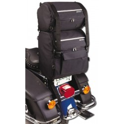 RALLY SYSTEM PACK SUITCASE