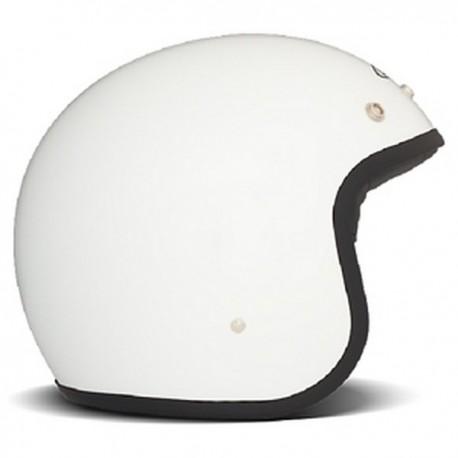 casco-jet-dmd-white