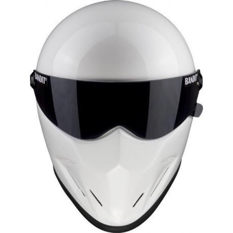 casco-bandit-crystal-white
