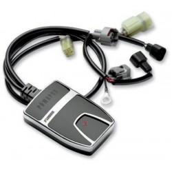 HARLEY POWRPRO Fi2000 UNIT FLHT, FLHR, FLTR, FLHX 10-12