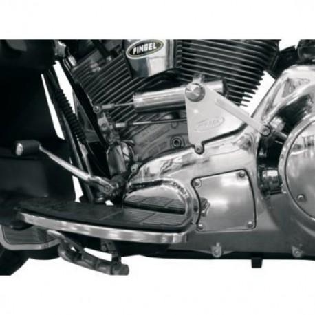 cambio-automatico-harley-fltflhtflhxflhrfltr-87-06-bolt-on