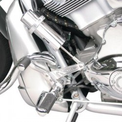 AUTOMATIC HARLEY V-Rod VRSCA / B / W / BOLT-ON DX 02-11